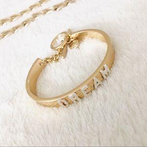 NWOT BCBG Bangle Bracelet